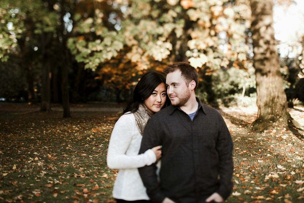 Seattle Engagement Photographer_006.JPG