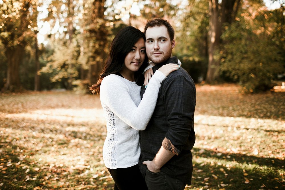 Seattle Engagement Photographer_009.JPG