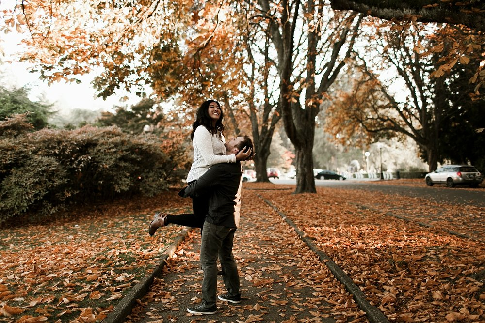 Seattle Engagement Photographer_014.JPG