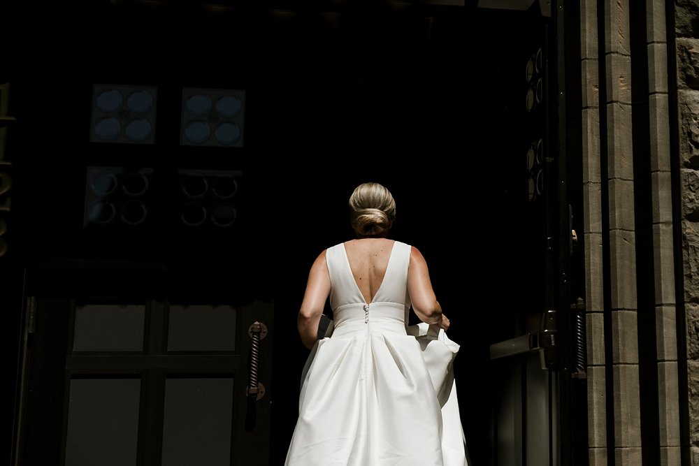 seattle wedding photographer_025.JPG