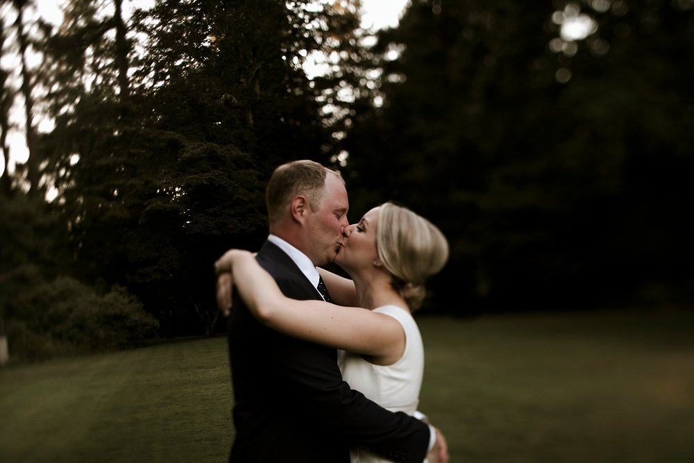seattle wedding photographer_028.JPG