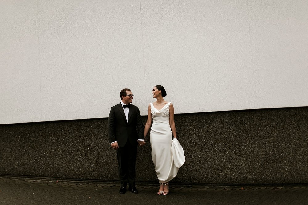 seattle wedding photographer_030.JPG