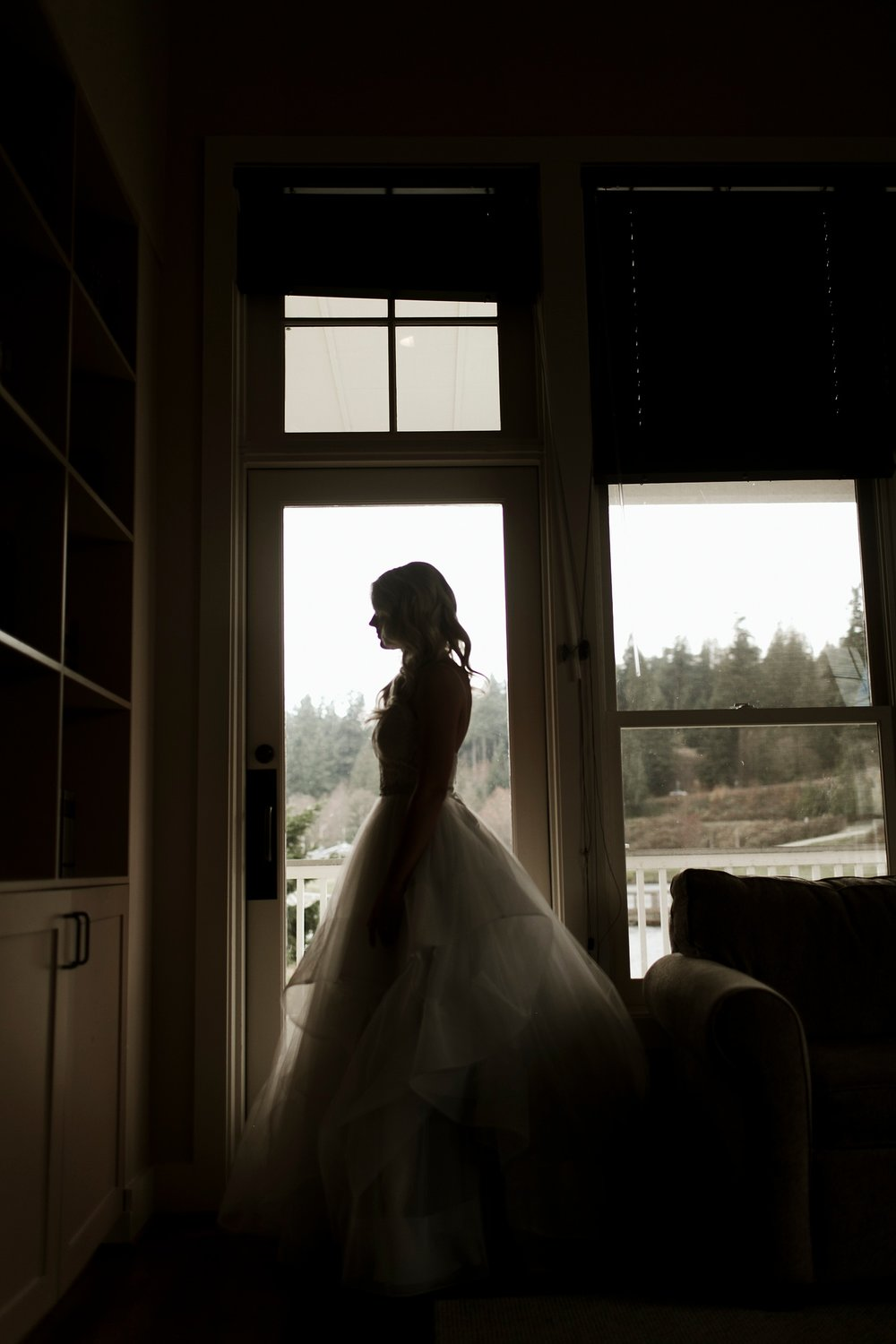 seattle wedding photographer_031.JPG
