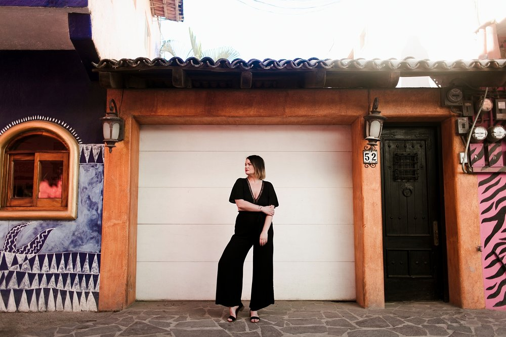 Sayulita Wedding Photographer_003.jpg