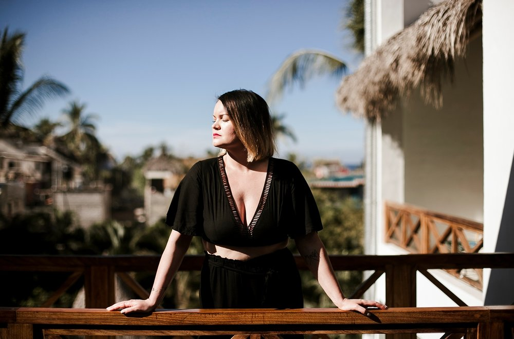 Sayulita Wedding Photographer_007.jpg