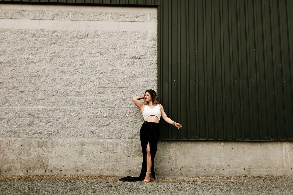 SeattleBrandingPhotographer-ElizabethZuluag_008.jpg