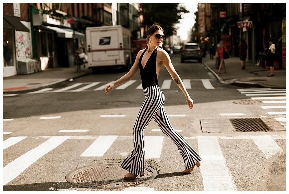 NewYorkBrandingPhotographer-ElizabethZuluaga-Emily Rehm_002.jpg