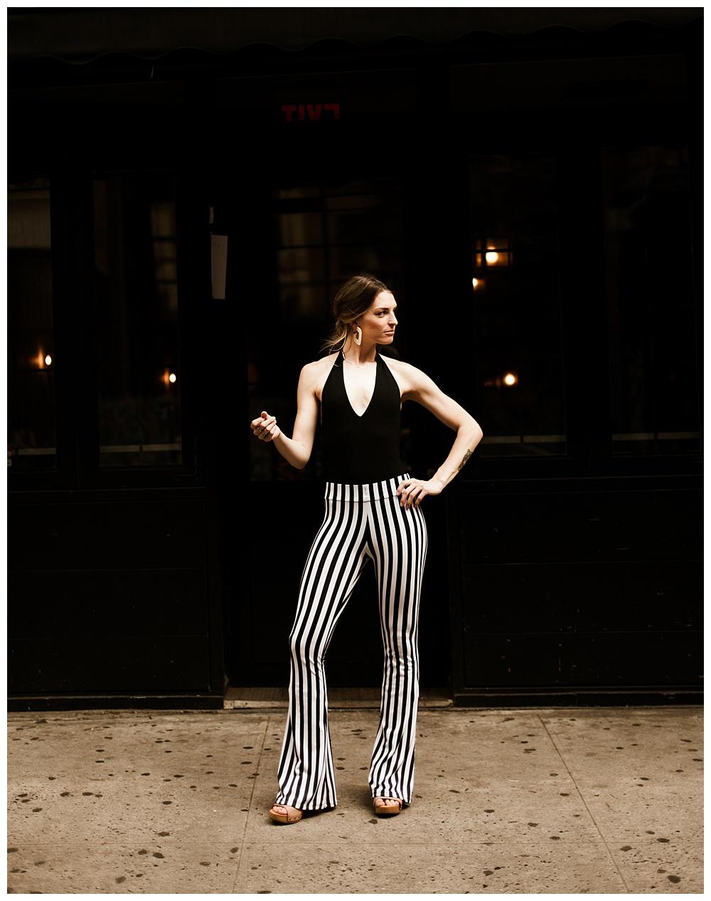 NewYorkBrandingPhotographer-ElizabethZuluaga-Emily Rehm_004.jpg