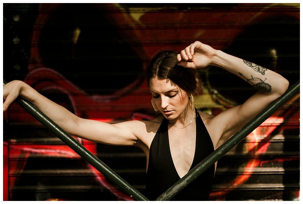 NewYorkBrandingPhotographer-ElizabethZuluaga-Emily Rehm_006.jpg