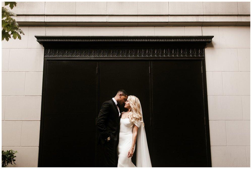 Fairmont Olympic Hotel Wedding_Elizabeth Zuluaga_Taylor & Caton_001.jpg