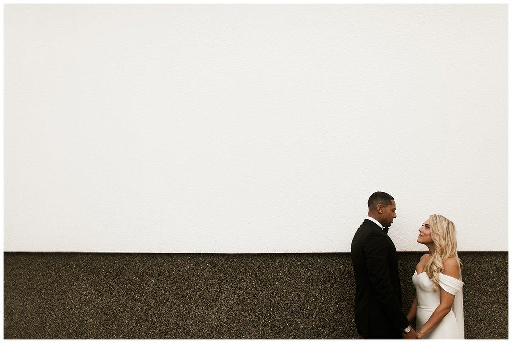 Fairmont Olympic Hotel Wedding_Elizabeth Zuluaga_Taylor & Caton_003.jpg