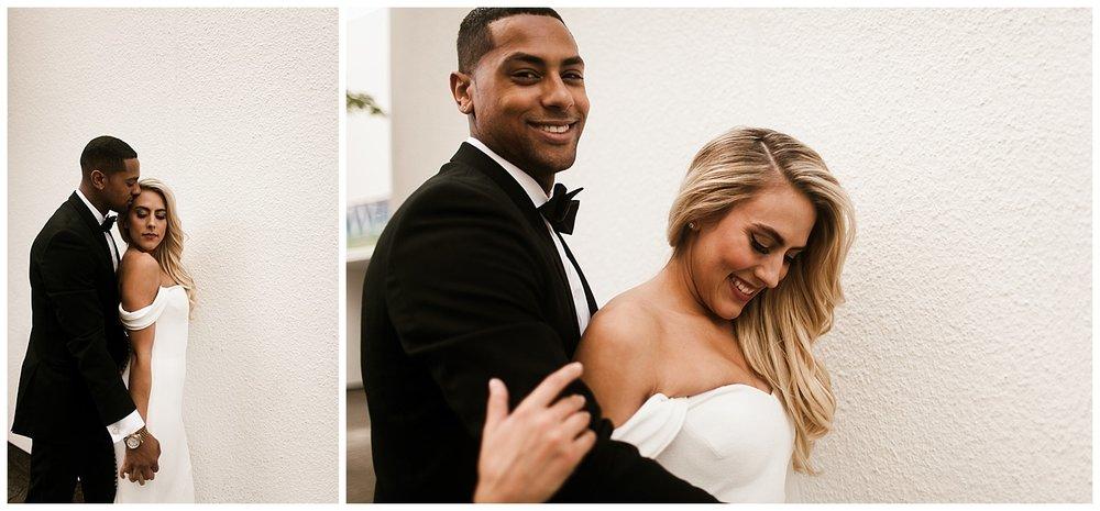 Fairmont Olympic Hotel Wedding_Elizabeth Zuluaga_Taylor & Caton_004.jpg