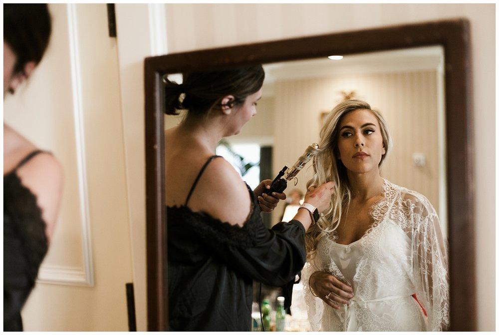 Fairmont Olympic Hotel Wedding_Elizabeth Zuluaga_Taylor & Caton_007.jpg
