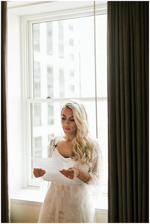 Fairmont Olympic Hotel Wedding_Elizabeth Zuluaga_Taylor & Caton_017.jpg