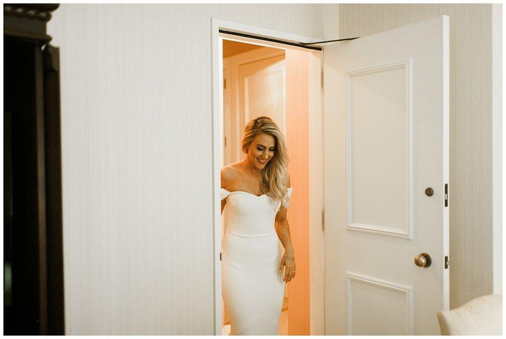 Fairmont Olympic Hotel Wedding_Elizabeth Zuluaga_Taylor & Caton_027.jpg