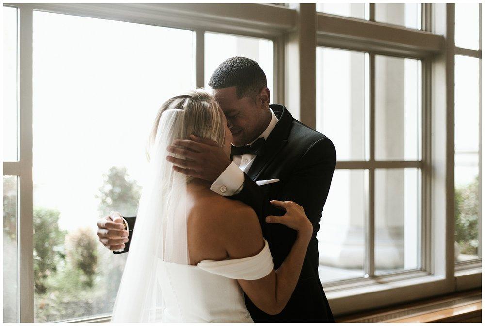Fairmont Olympic Hotel Wedding_Elizabeth Zuluaga_Taylor & Caton_032.jpg