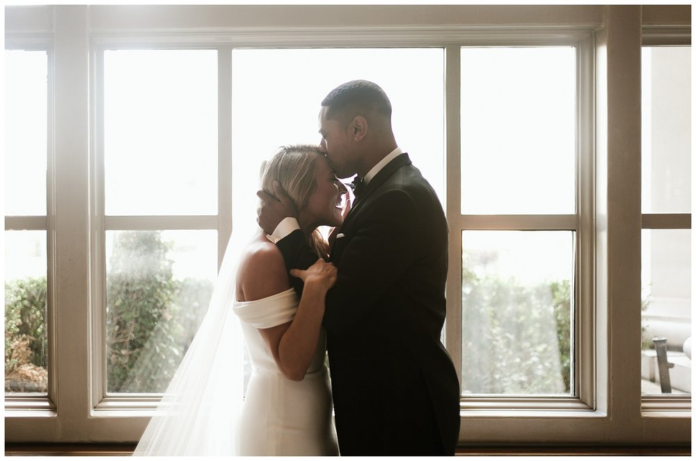 Fairmont Olympic Hotel Wedding_Elizabeth Zuluaga_Taylor & Caton_033.jpg