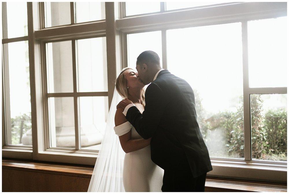 Fairmont Olympic Hotel Wedding_Elizabeth Zuluaga_Taylor & Caton_034.jpg