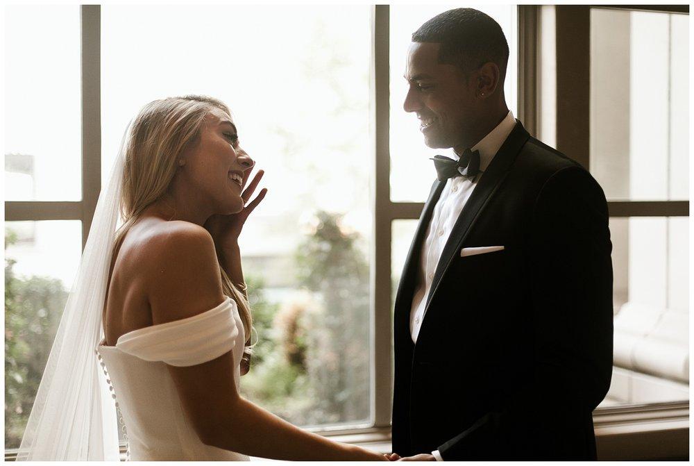 Fairmont Olympic Hotel Wedding_Elizabeth Zuluaga_Taylor & Caton_035.jpg