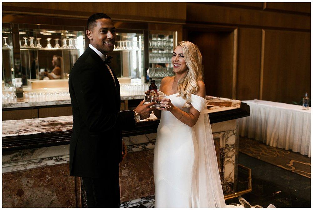 Fairmont Olympic Hotel Wedding_Elizabeth Zuluaga_Taylor & Caton_037.jpg