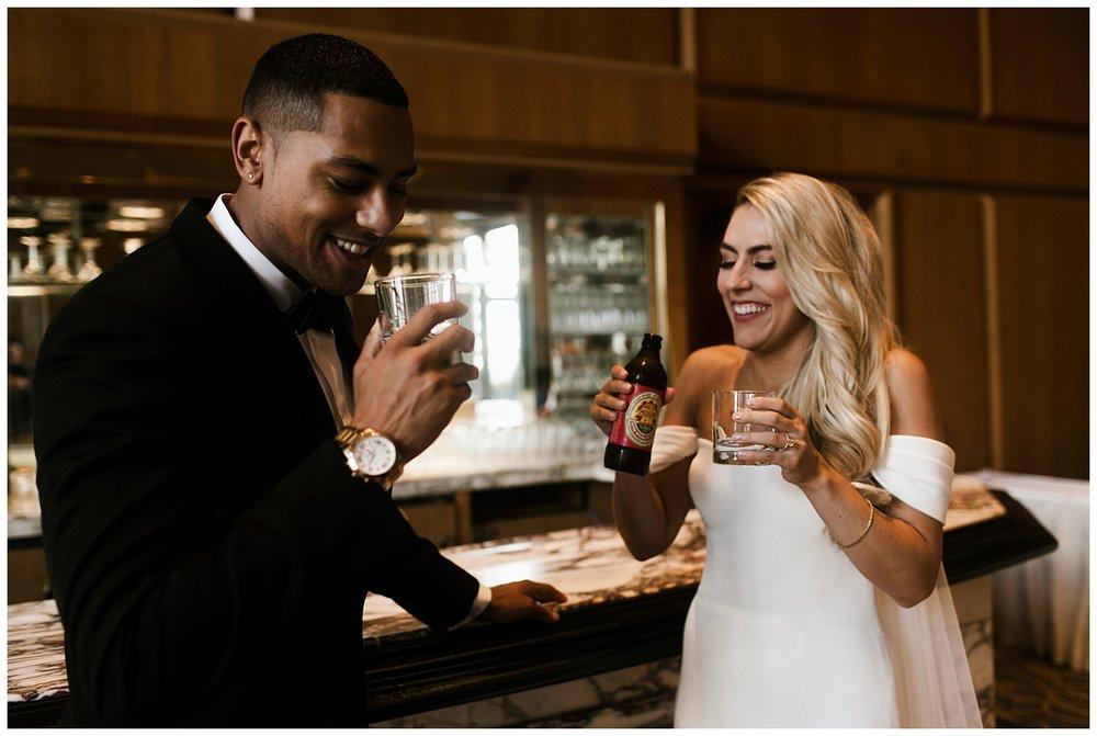 Fairmont Olympic Hotel Wedding_Elizabeth Zuluaga_Taylor & Caton_038.jpg