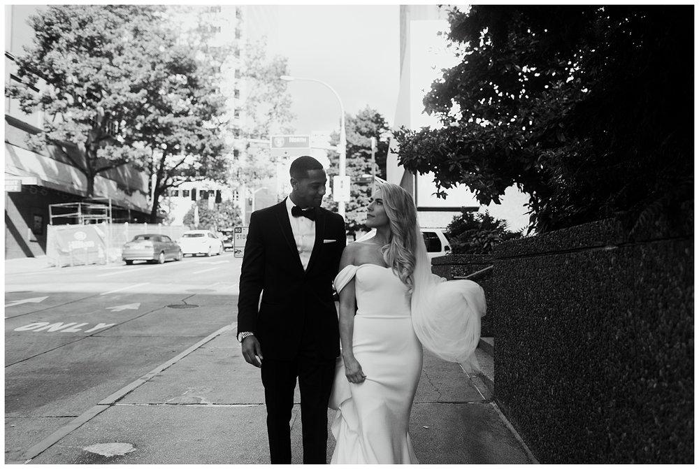 Fairmont Olympic Hotel Wedding_Elizabeth Zuluaga_Taylor & Caton_041.jpg