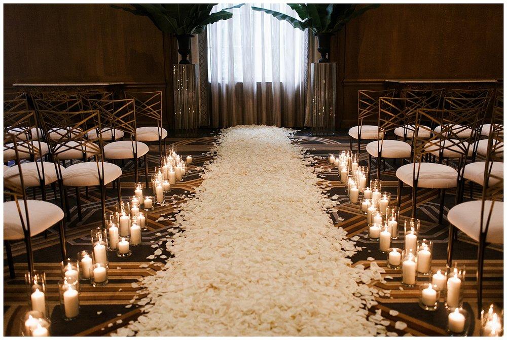 Fairmont Olympic Hotel Wedding_Elizabeth Zuluaga_Taylor & Caton_044.jpg