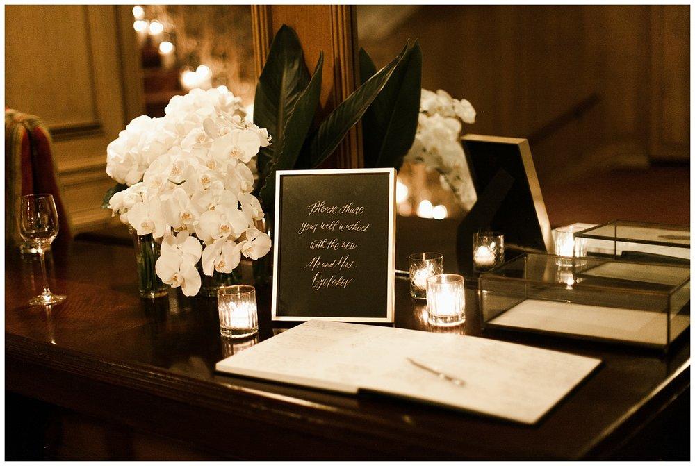 Fairmont Olympic Hotel Wedding_Elizabeth Zuluaga_Taylor & Caton_049.jpg