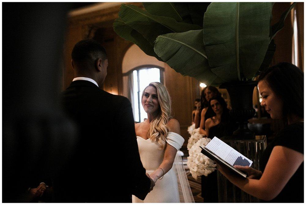 Fairmont Olympic Hotel Wedding_Elizabeth Zuluaga_Taylor & Caton_057.jpg