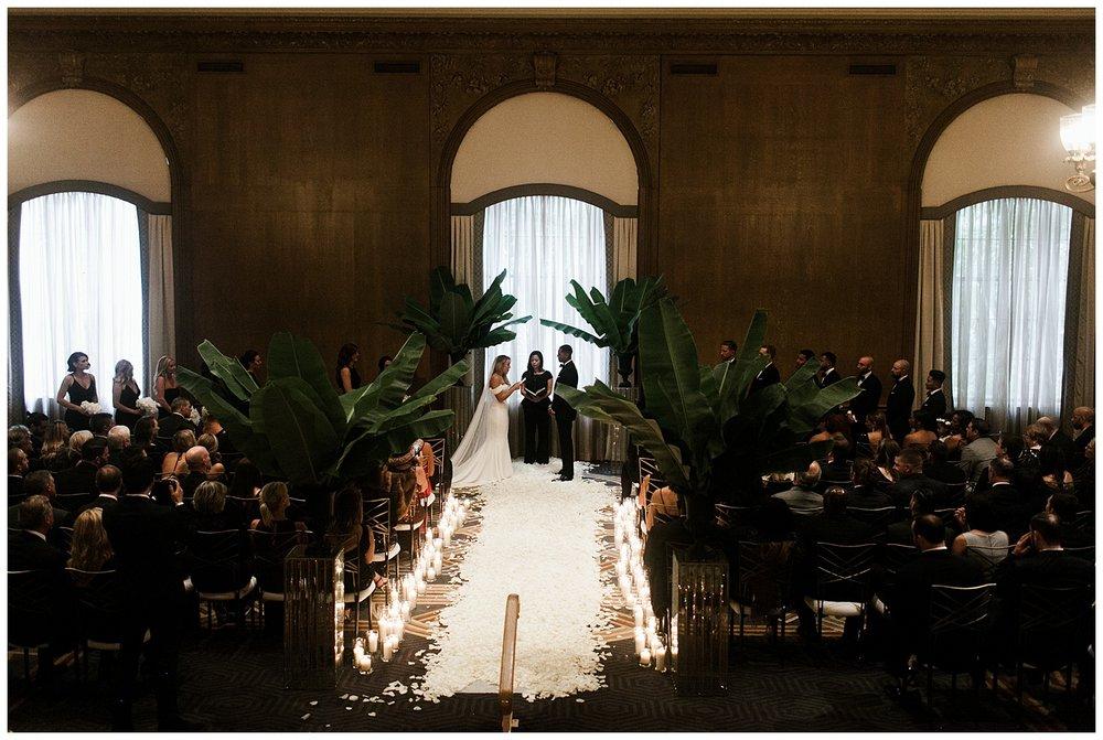 Fairmont Olympic Hotel Wedding_Elizabeth Zuluaga_Taylor & Caton_058.jpg