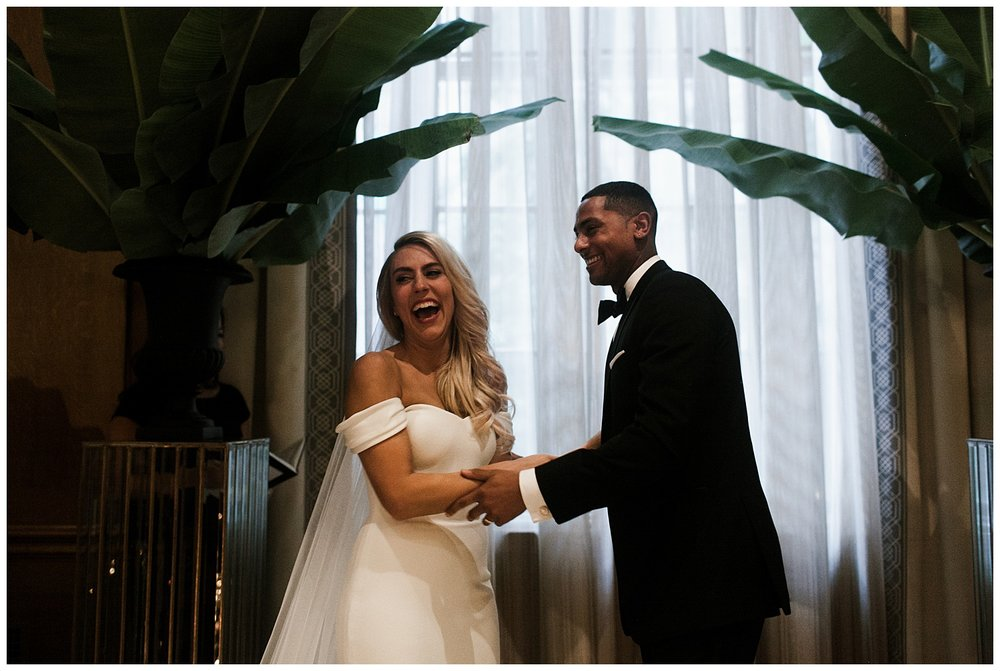Fairmont Olympic Hotel Wedding_Elizabeth Zuluaga_Taylor & Caton_062.jpg