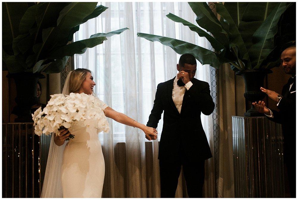 Fairmont Olympic Hotel Wedding_Elizabeth Zuluaga_Taylor & Caton_063.jpg