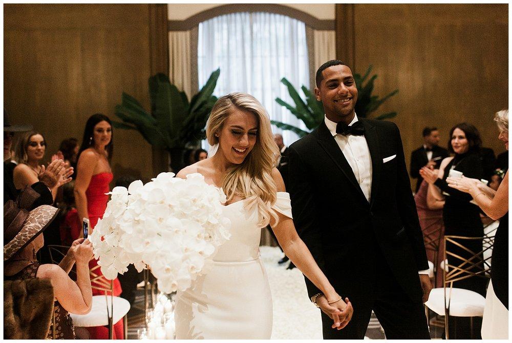 Fairmont Olympic Hotel Wedding_Elizabeth Zuluaga_Taylor & Caton_064.jpg