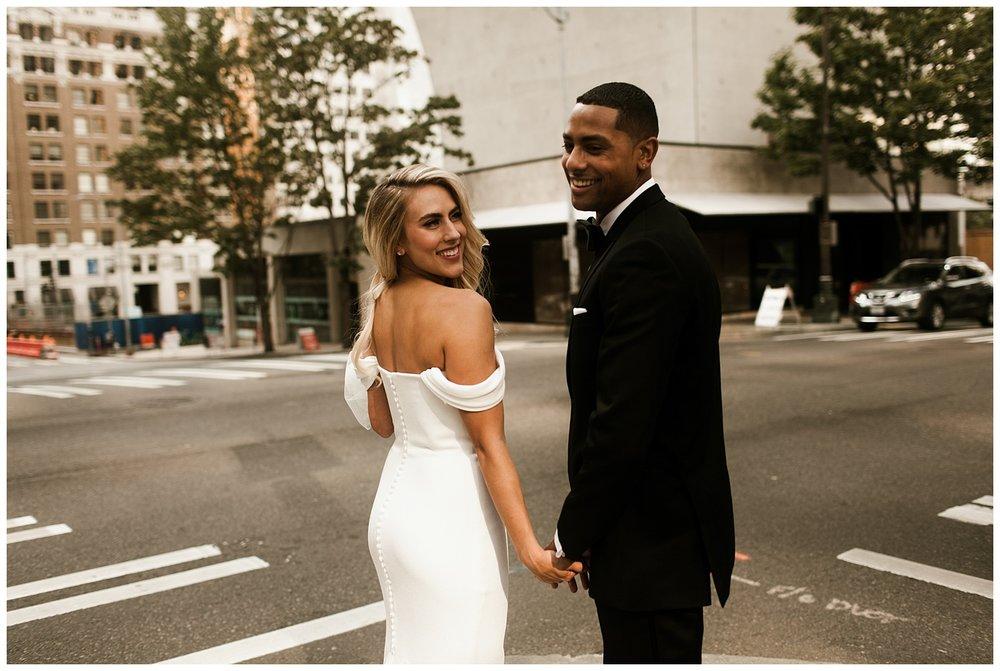 Fairmont Olympic Hotel Wedding_Elizabeth Zuluaga_Taylor & Caton_065.jpg
