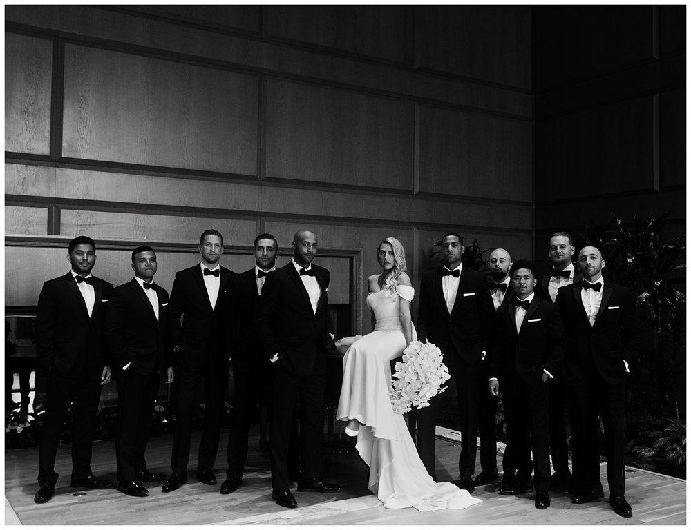 Fairmont Olympic Hotel Wedding_Elizabeth Zuluaga_Taylor & Caton_066.jpg