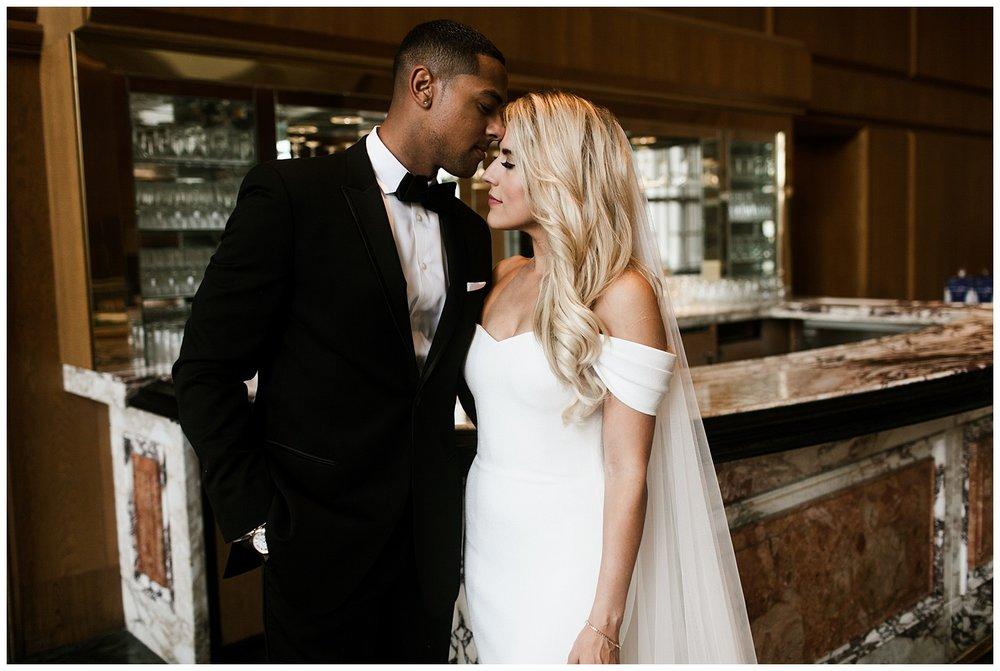 Fairmont Olympic Hotel Wedding_Elizabeth Zuluaga_Taylor & Caton_068.jpg