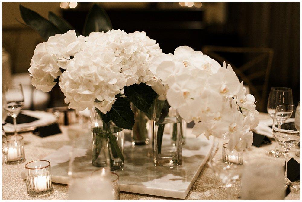 Fairmont Olympic Hotel Wedding_Elizabeth Zuluaga_Taylor & Caton_070.jpg