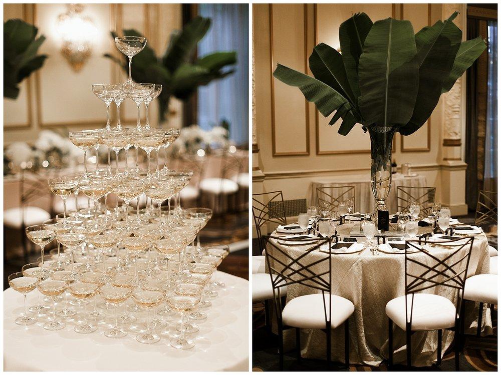 Fairmont Olympic Hotel Wedding_Elizabeth Zuluaga_Taylor & Caton_071.jpg