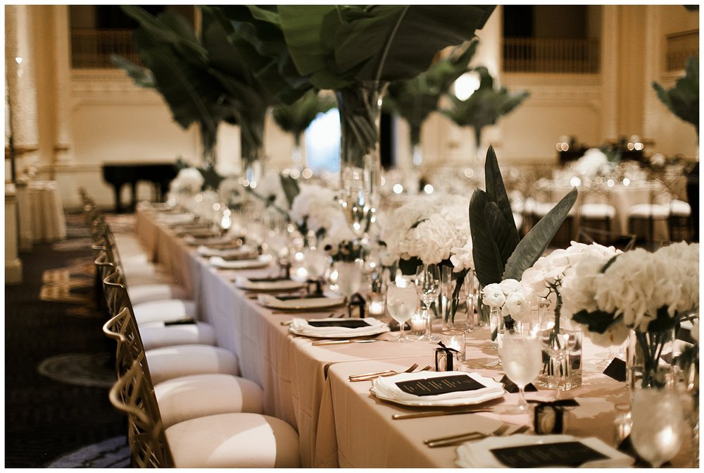 Fairmont Olympic Hotel Wedding_Elizabeth Zuluaga_Taylor & Caton_075.jpg