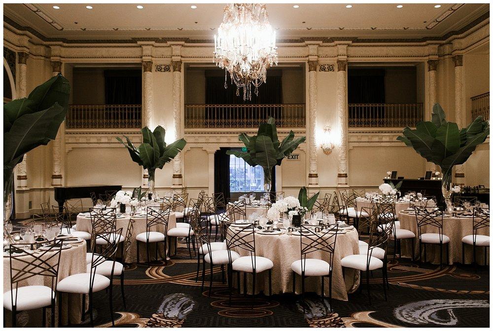 Fairmont Olympic Hotel Wedding_Elizabeth Zuluaga_Taylor & Caton_077.jpg