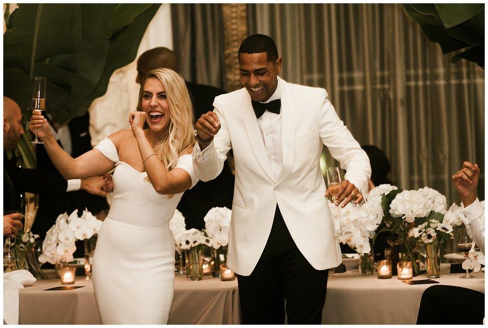 Fairmont Olympic Hotel Wedding_Elizabeth Zuluaga_Taylor & Caton_079.jpg