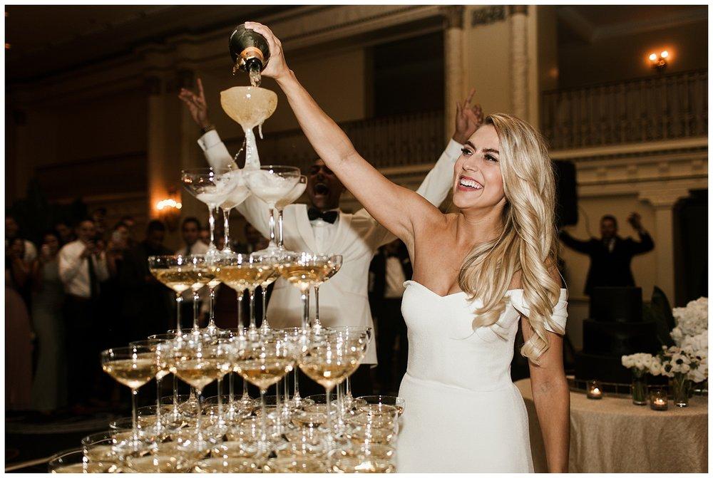 Fairmont Olympic Hotel Wedding_Elizabeth Zuluaga_Taylor & Caton_080.jpg