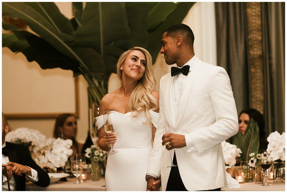 Fairmont Olympic Hotel Wedding_Elizabeth Zuluaga_Taylor & Caton_083.jpg