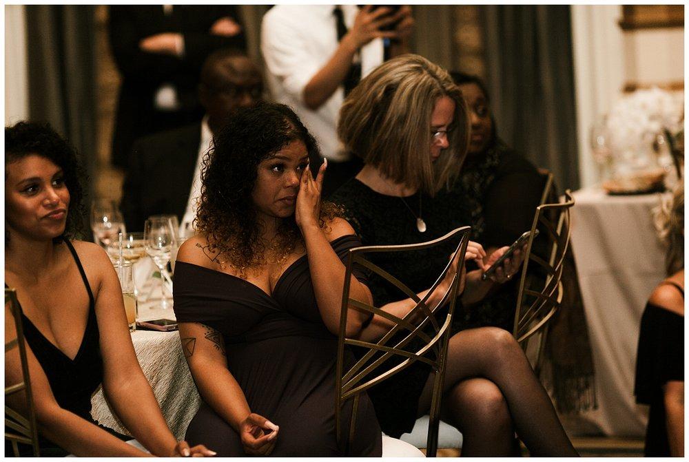 Fairmont Olympic Hotel Wedding_Elizabeth Zuluaga_Taylor & Caton_085.jpg