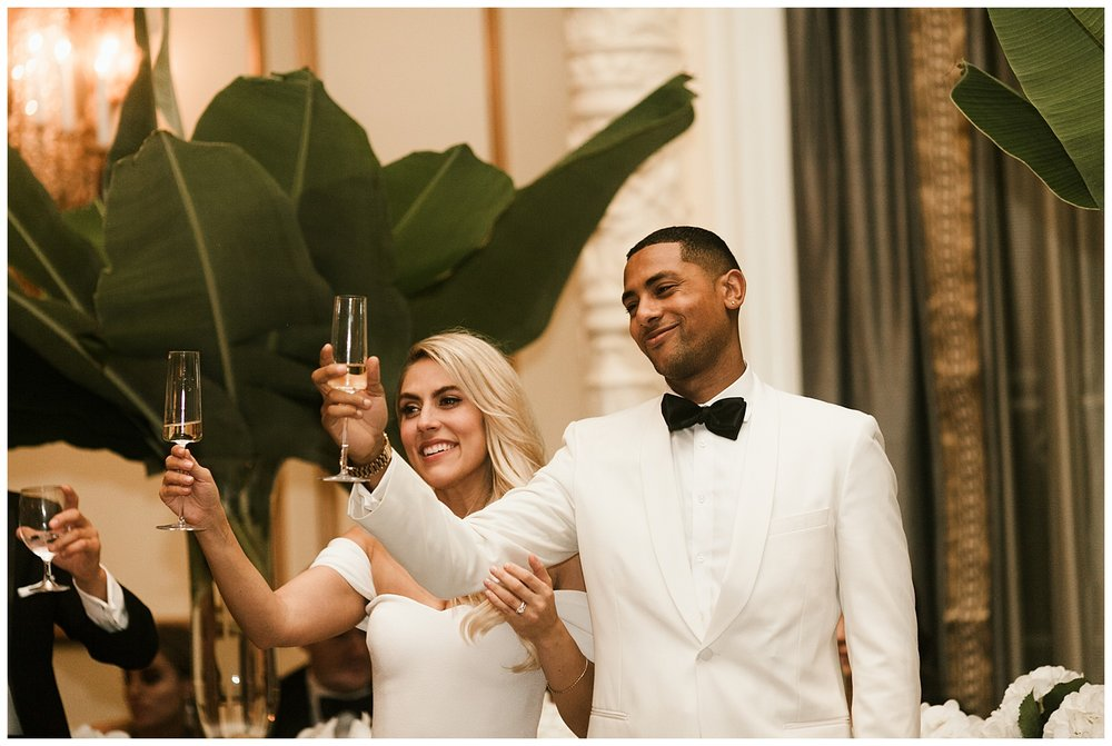 Fairmont Olympic Hotel Wedding_Elizabeth Zuluaga_Taylor & Caton_086.jpg