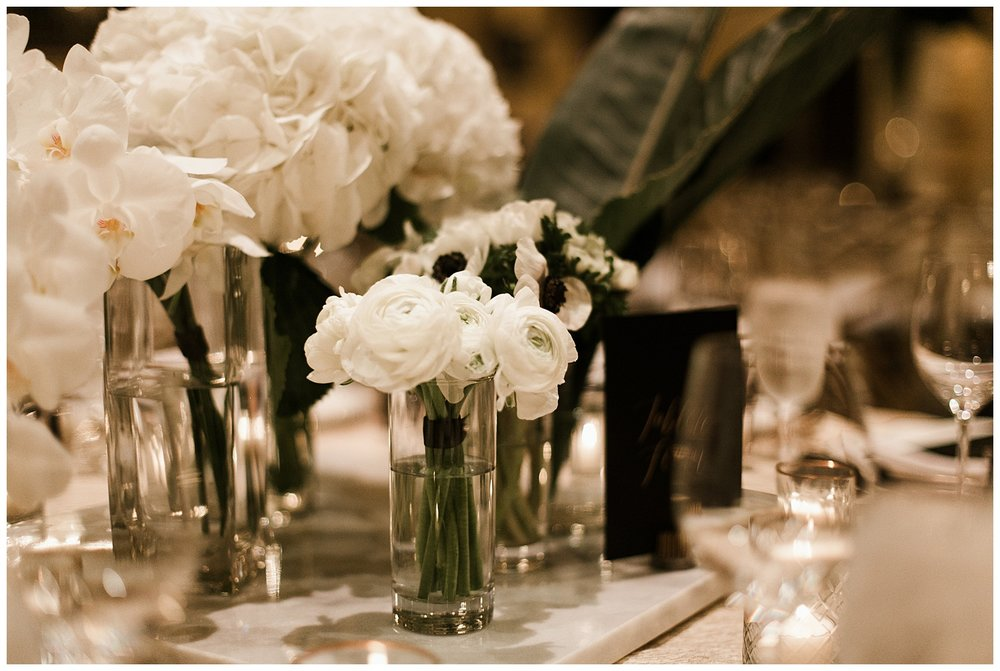 Fairmont Olympic Hotel Wedding_Elizabeth Zuluaga_Taylor & Caton_087.jpg