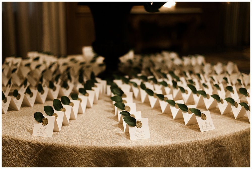 Fairmont Olympic Hotel Wedding_Elizabeth Zuluaga_Taylor & Caton_088.jpg