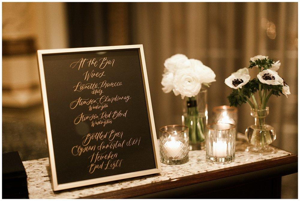 Fairmont Olympic Hotel Wedding_Elizabeth Zuluaga_Taylor & Caton_089.jpg