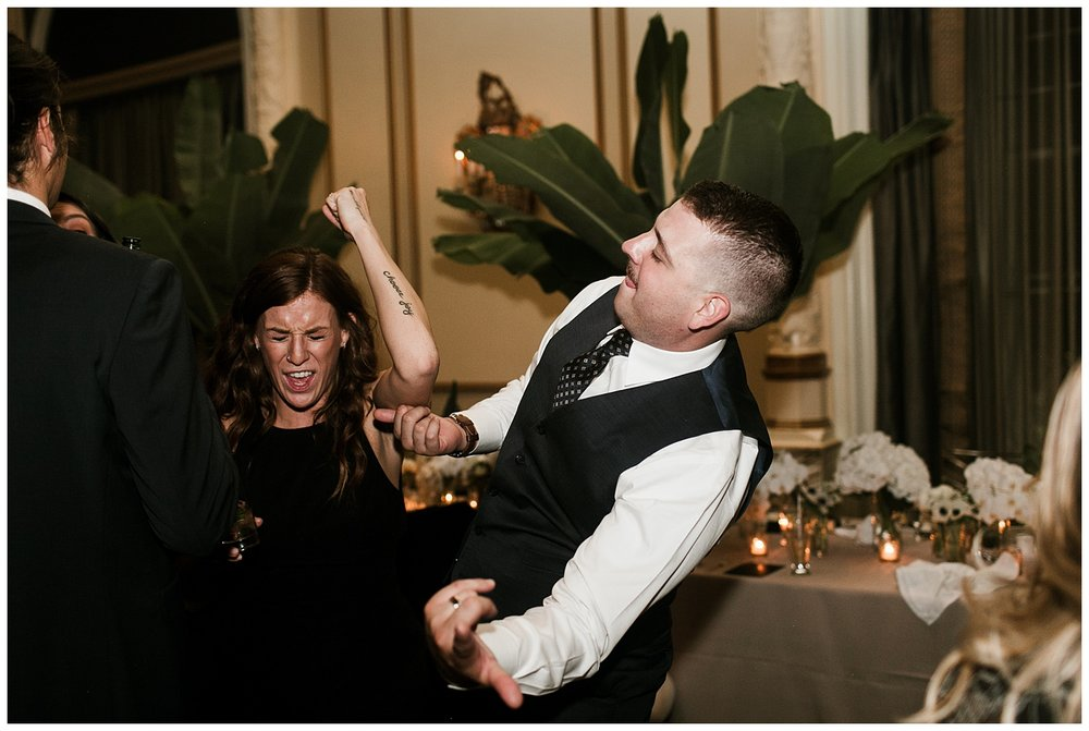 Fairmont Olympic Hotel Wedding_Elizabeth Zuluaga_Taylor & Caton_094.jpg