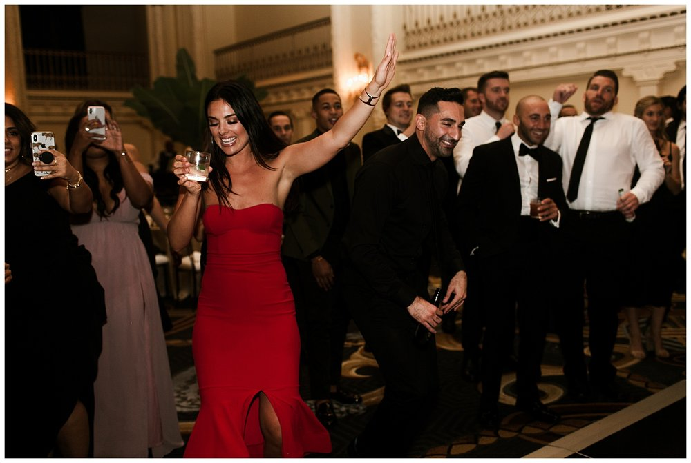 Fairmont Olympic Hotel Wedding_Elizabeth Zuluaga_Taylor & Caton_096.jpg